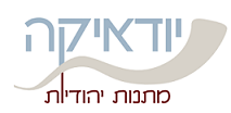 "יודאיקה חב""ד"