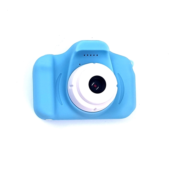 תמונה של מצלמה איכותית לילדים