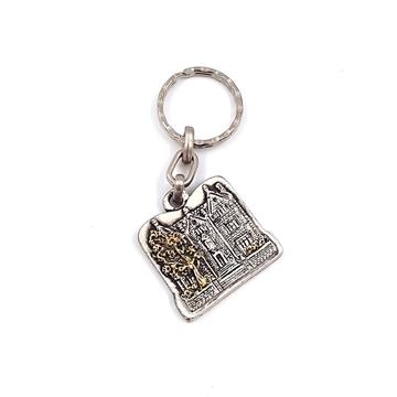 תמונה של מחזיק מפתחות 770