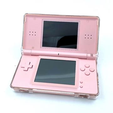 תמונה של DS - גמבוי 2 מסכים כשר
