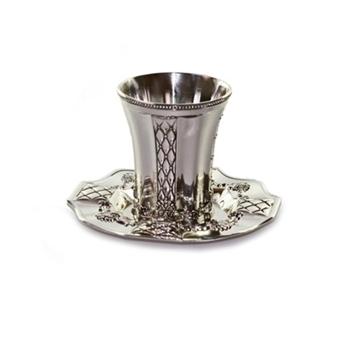 תמונה של גביע קידוש
