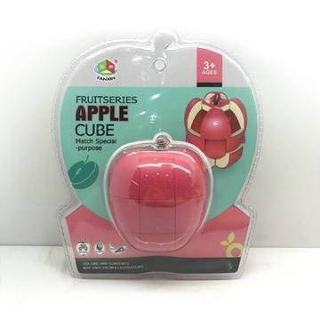 תמונה של תפוח - פרי הרכבה