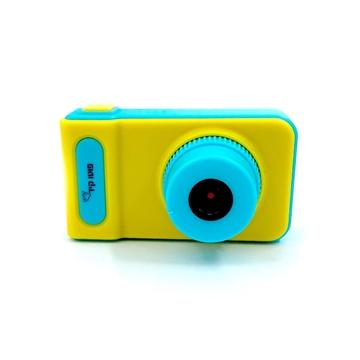תמונה של פוטוקיד - מצלמה לילדים- תכלת