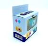 תמונה של פוטוקיד - מצלמה לילדים עם כרטיס זכרון- ורוד